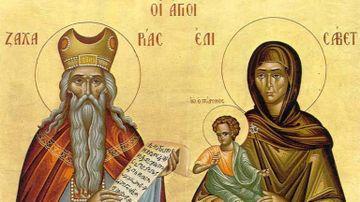 Mare sarbatoare astazi la romani! Ce sarbatoresc crestinii ortodocsi