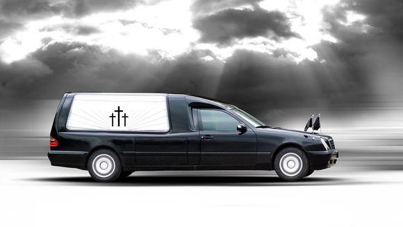 Va doriti servicii funerare complete? Apelati la Funerare Rainbow Dorobantu