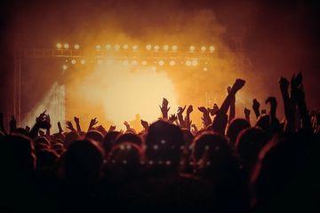 Ce facem in weekend? Lista celor mai importante concerte si spectacole