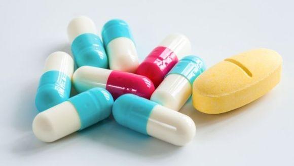 SCANDAL in industria farmaceutica! Contraceptive vandute si in Romania, retrase de pe piata