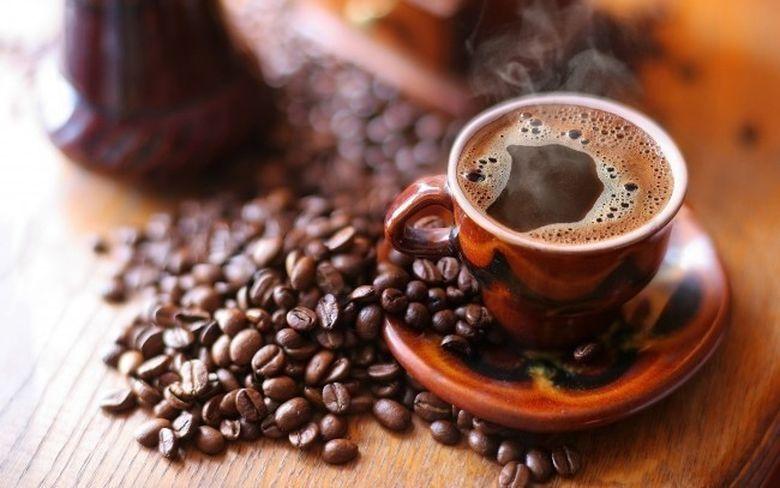 Oamenii de stiinta au facut o noua descoperire: Cafeaua INGRASA! Afla explicatia