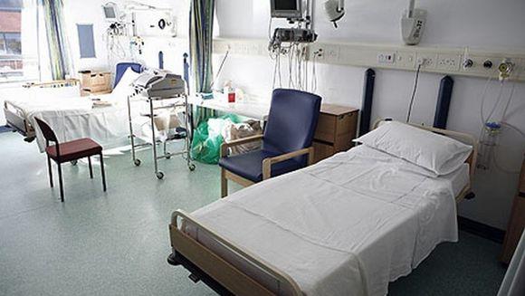 VESTI PROASTE pentru pacienti. Guvernul a introdus COPLATA pentru spitalizare