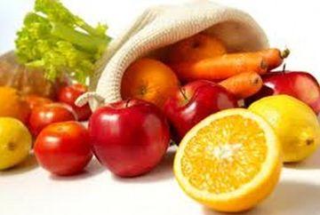 Ce alimente nu trebuie sa-ti lipseasca din dieta pentru a-ti CRESTE IMUNITATEA