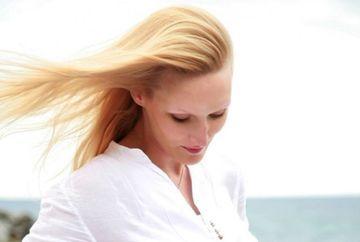 Avantajele maternitatii! Femeile care nasc la o varsta inaintata au sanse mai mici de a dezvolta cancer ovarian
