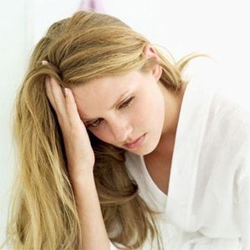 Afla care sunt simptomele depresiei!