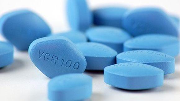 Mai tare decat Viagra! Un nou medicament promite minuni in viata sexuala