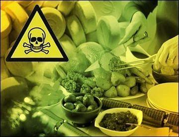 Stiati ca suntem OTRAVITI constant cu arsenic. Afla cum este posibil!