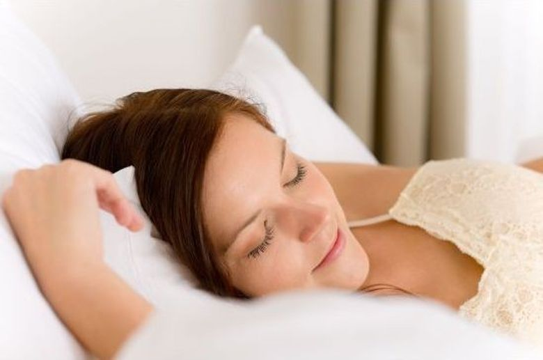 Odihna face minuni! 10 SECRETE pe care nu le stiai despre somn