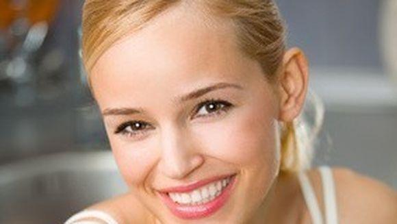 Dieta vegetariana te ajuta sa scapi de stres. Afla mai multe despre acest subiect!