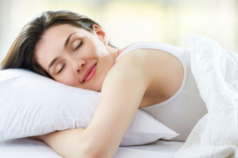 Scapa de insomnie! Cum sa ai un somn odihnitor