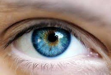 GOOGLE va lansa lentile de contact sensible la zahar, pentru diabetici