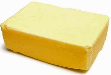 Nutritionistii vor interzicerea vanzarii de margarina! Afla unde