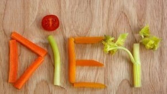 Dieta cu un aliment pe zi te scapa de 6 kilograme in 6 zile