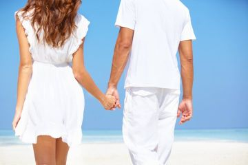 Ce efecte NEGATIVE ar avea monogamia
