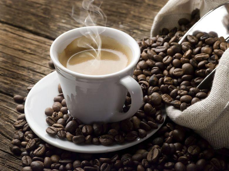 NU stiai ASTA despre CAFEA! De ce ar trebui evitata