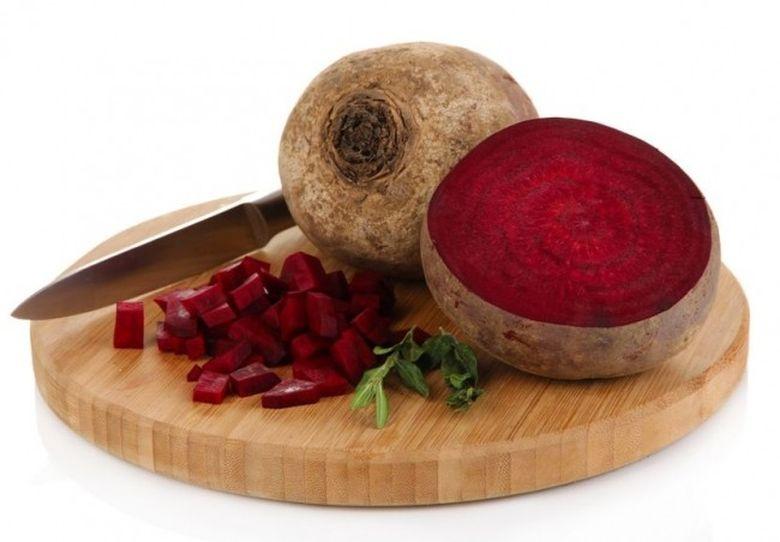 Stii cum sa mananci corect legumele? Vezi pe care trebuie sa le consumi crude si pe care sa le fierbi