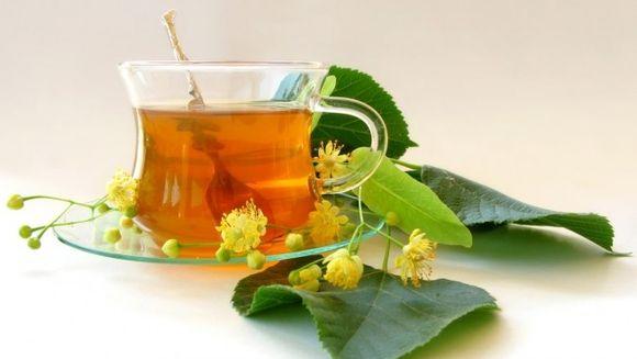 Remedii naturale pentru problemele tale de sanatate! Iata ce trebuie sa consumi daca te doare gatul sau capul!