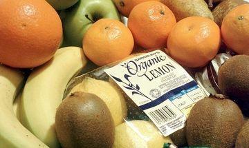 ADEVARUL despre alimentele organice. Ce se intampla daca le incluzi in dieta