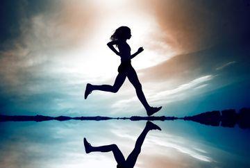 Joggingul dauneaza grav sanatatii? Noi descoperiri ale oamenilor de stiinta