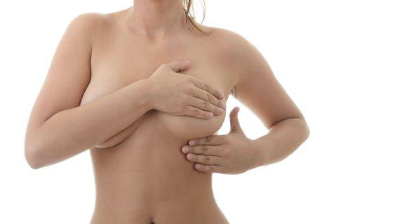MEDICAMENT REVOLUTIONAR impotriva evolutiei cancerului mamar! Iata detalii