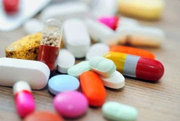 Combinatii de medicamente care ar putea fi fatale. Iata de care trebuie sa te feresti!