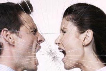 Te CERTI des cu partenerul? Vezi ce spun cercetatorii despre conflictele din cuplu!
