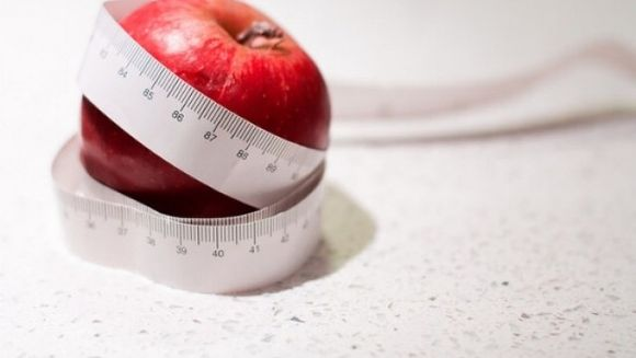 Acestea sunt obiceiurile despre care nu stiai ca incetinesc metabolismul! Vezi despre ce este vorba!