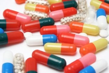 CE SE INTAMPLA cu BEBELUSII carora li se dau antibiotice multe inainte de doi ani