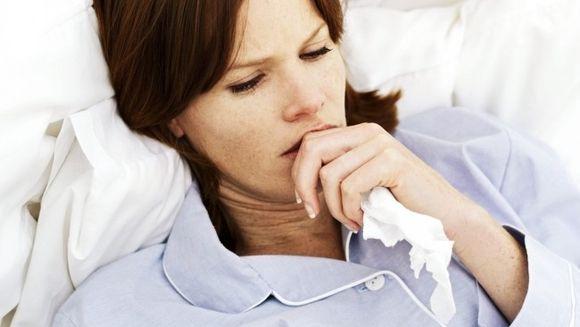 Remedii naturale contra asteniei de toamna! Afla ce este bine sa consumi