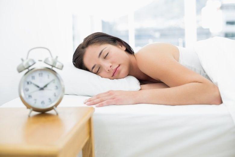 Uite ce iti ameninta somnul si iti pune in pericol sanatatea! Afla ce poti face pentru a te proteja