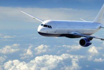 Cat de mare este riscul de a contracta Ebola in avion