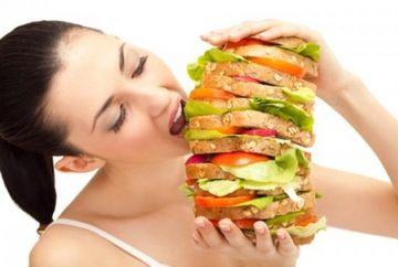 Cum iti influenteaza zodia obiceiurile alimentare! Uite de ce te ingrasi si de ce slabesti!