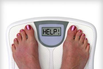 Un nou regim de slabit: Ce contine dieta de 4 saptamani