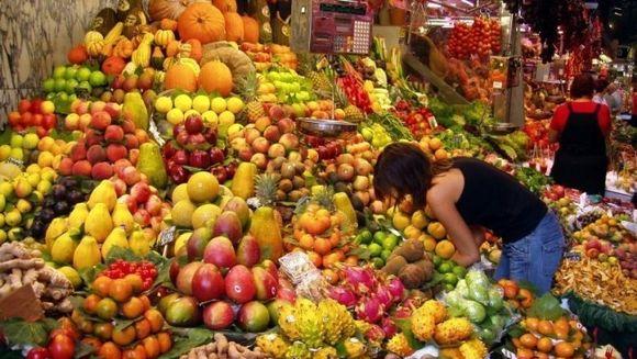 Nutritionistii au DECIS: acestea sunt cele mai BUNE alimente pentru tine