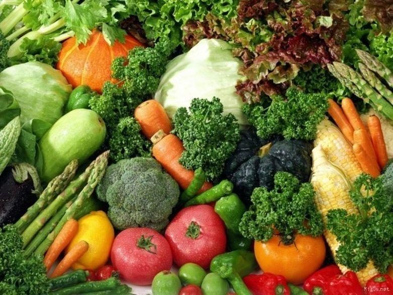 Stiai ca unele legume sunt mai sanatoase gatite decat crude? Uite care sunt acestea!