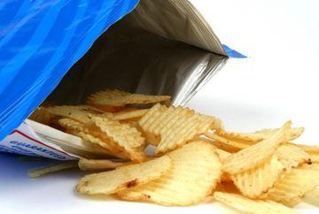 Zece alimente care pot fi consumate si dupa expirarea datei de valabilitate!