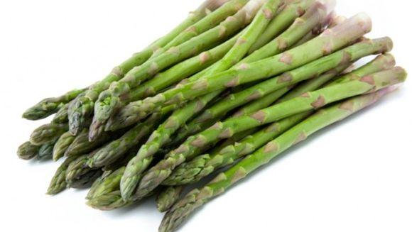 ZECE alimente care te ajuta sa faci fata stresului zilnic!