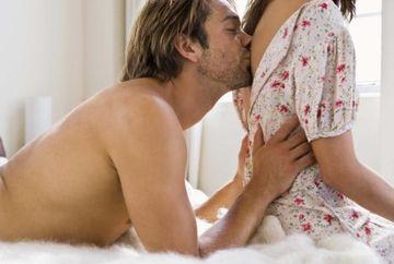 Tu stii care este efectul filmelor pentru adulti asupra vietii sexuale a barbatilor?