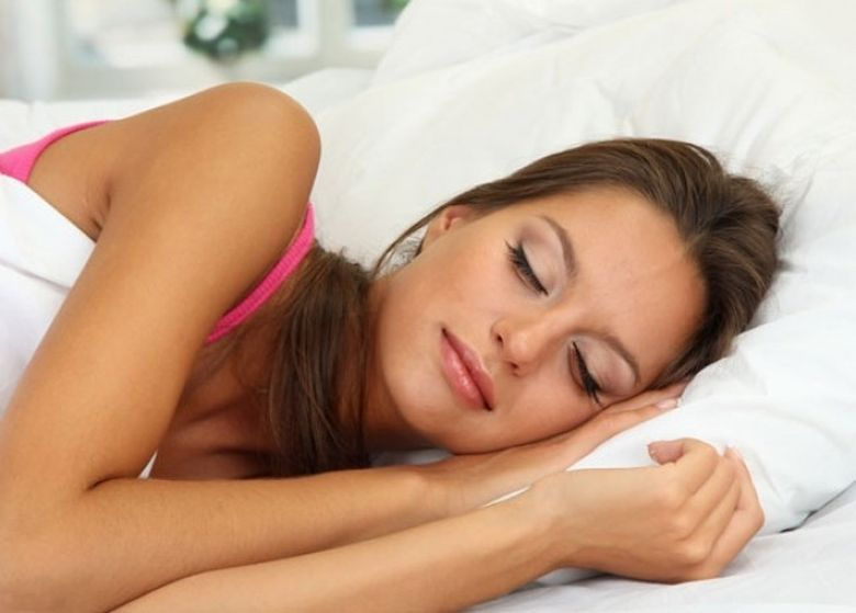 Efecte teribile ale lipsei de somn! Uite ce lucruri grave ti se intampla daca nu dormi