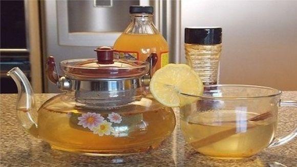 Iata de ce trebuie sa consumi otet de mere si miere pe stomacul gol! Au beneficii spectaculoase!