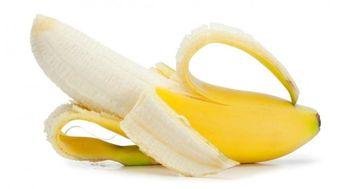 Acestea sunt cele 10 alimente care ard calorii in locul tau! Iata ce sa mananci ca sa accelerezi metabolismul!