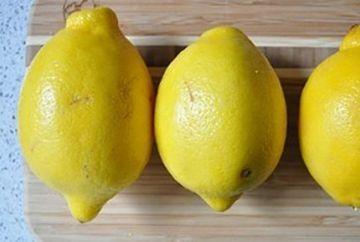 10 lucruri despre lamai pe care trebuie sa le stii! Si NU vorbim de retete delicioase de limonada