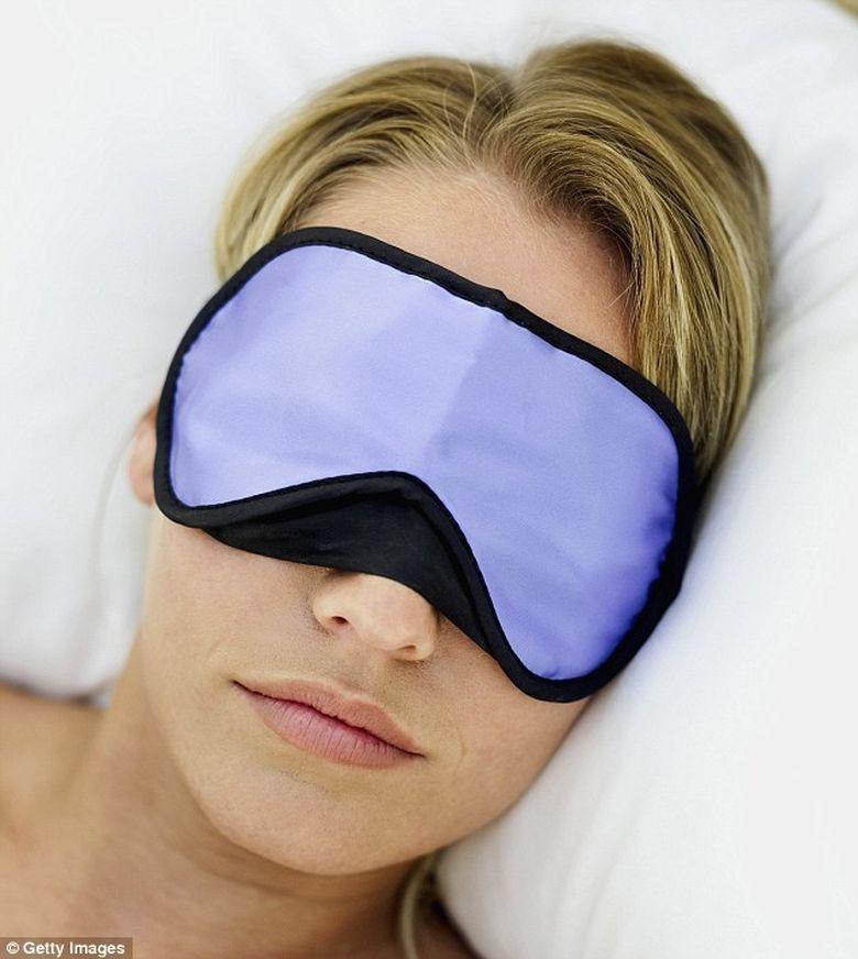 Aveti insomnii? Iata 10 sfaturi pentru un somn mai ODIHNITOR