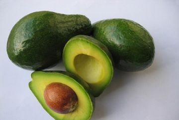 Patru beneficii uimitoare ale samburilor de avocado