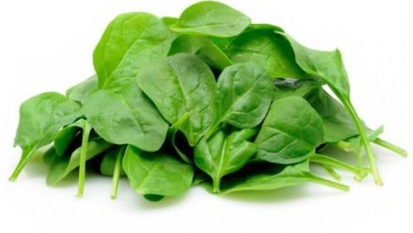 7 alimente care iti protejeaza ochii! Spanacul iti face vederea mai buna