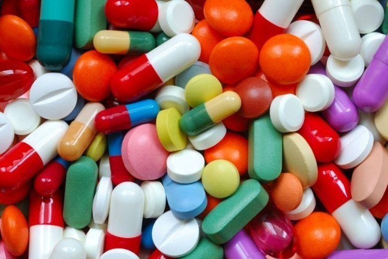 Iata care sunt combinatiile de medicamente cele mai periculoase! Uite ce sa nu iei niciodata impreuna!