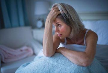 Te trezesti noaptea pentru a merge la baie? Uite ce probleme serioase de sanatate poti sa ai!