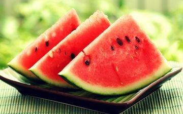 Iata care sunt uimitoarele beneficii ale consumului de pepene!Iata care sunt uimitoarele beneficii ale consumului de pepene!