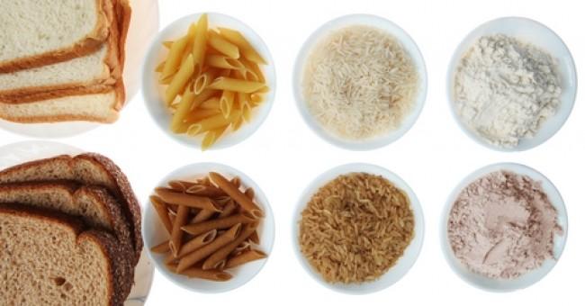 Carbohidratii rafinati creeaza dependenta si pun kilograme! Iata ce sa eviti!