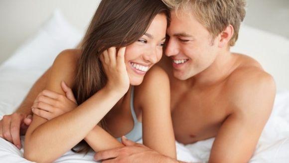 Esti nemultumita de calitatea sexului? Uite ce trebuie sa schimbi in viata ta!